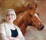 Kathy Parish headshots 2014 (6 of 6)
