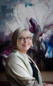 Kathy Parish headshots 2014 (3 of 6)